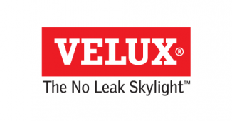 004_Velux_0.png