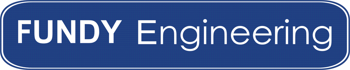 Fundy Eng Logo PNG.PNG