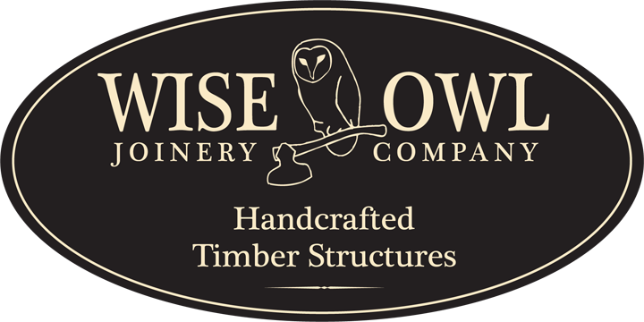 wiseowl_logo.png